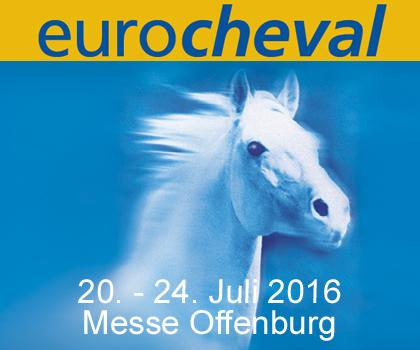 st-eb Aussteller Eurocheval 2016