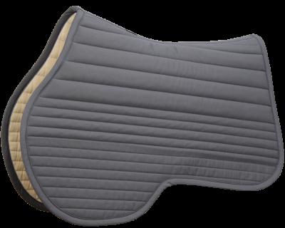 Confort Kurzform