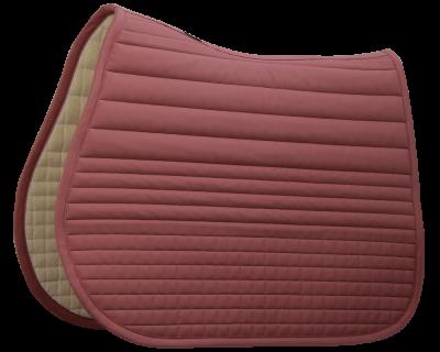 Confort Schabracke