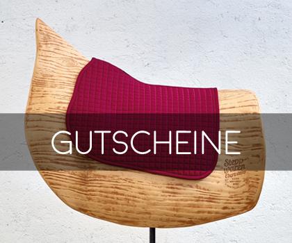 st-eb Schabracken Gutschein